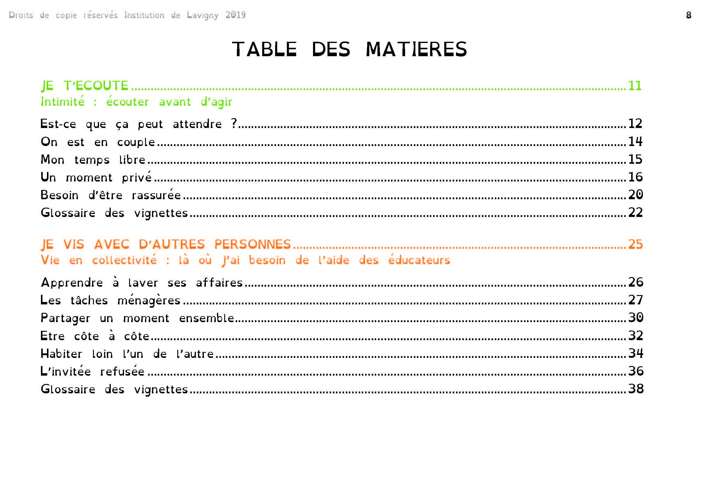 table-matiere-attendre_Page_1